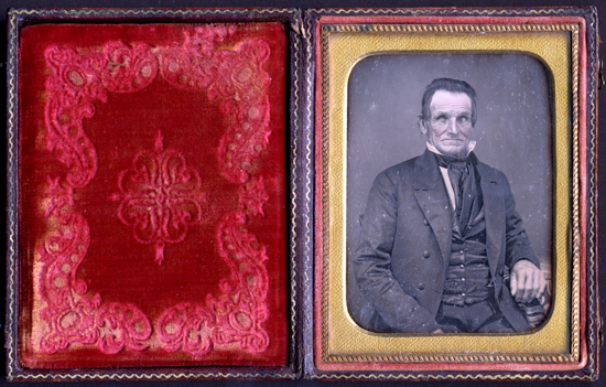 Daguerreotype_blog#2