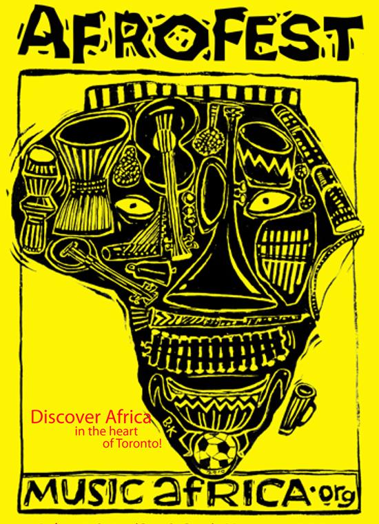 BK_Afrofest_2010