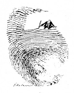 kolacz.thumbprint