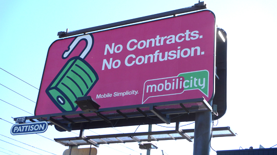 Zamic_Mobilicity