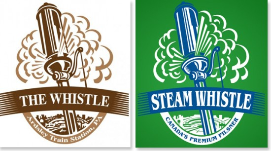 20110228steamwhistle
