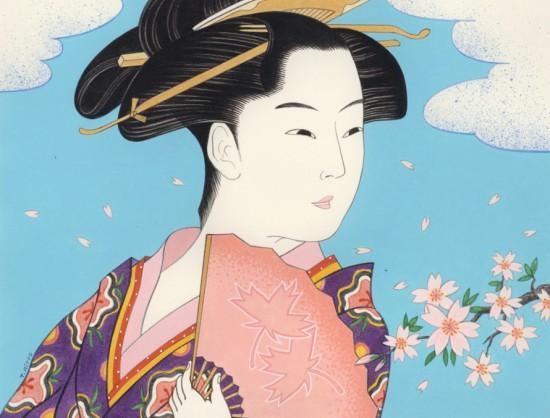 TomioNitto-geisha-300dpi