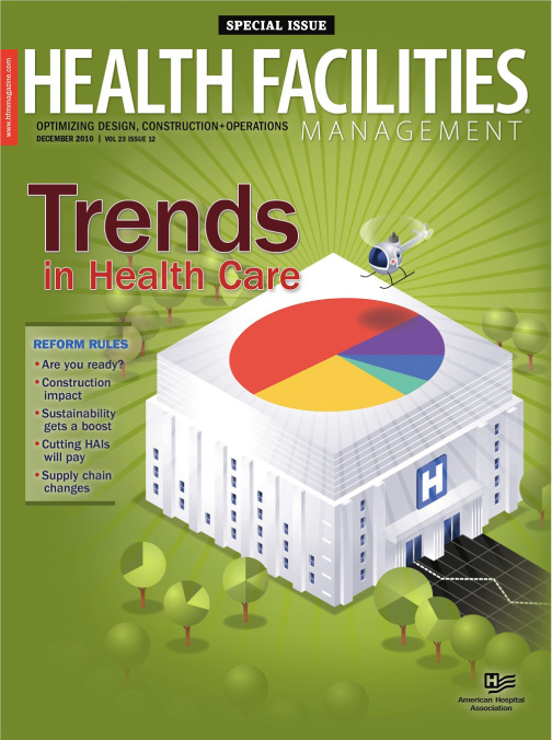 JT_HealthCover