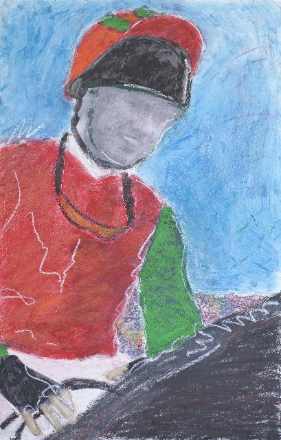 Jeff Jackson Jockey portrait small jpg DSC_5433