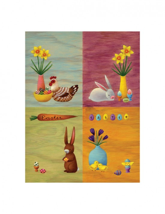 Sylvie_Easter