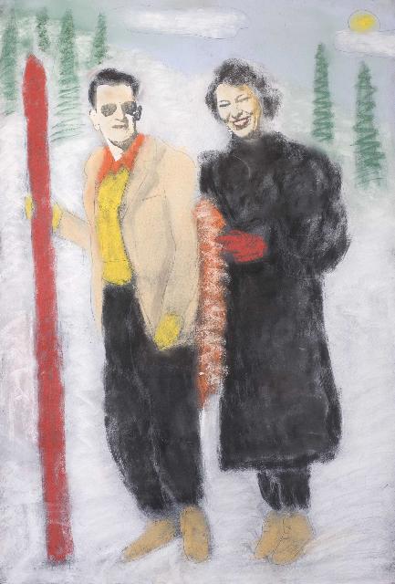jj skiier couple portrait small jpg DSC_5432