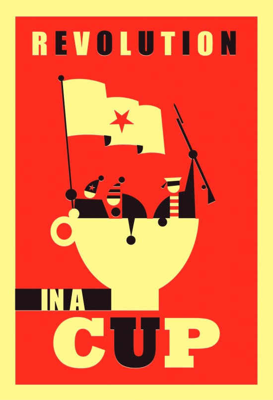 Revolution_in_a_Cup copy