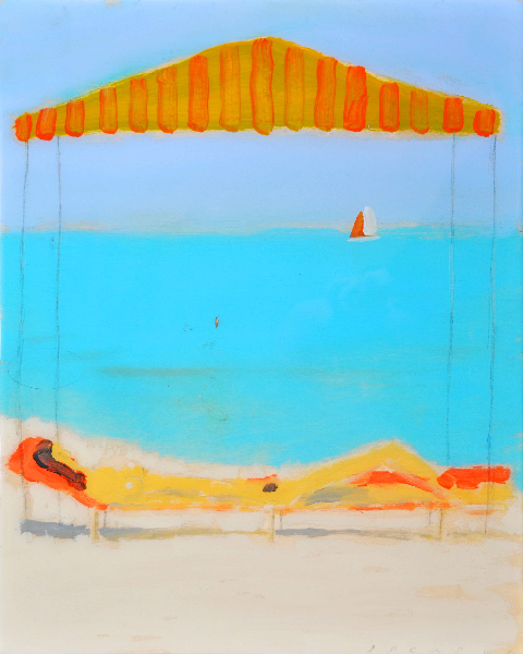 nude lady on the beach2 smallDSC_9358