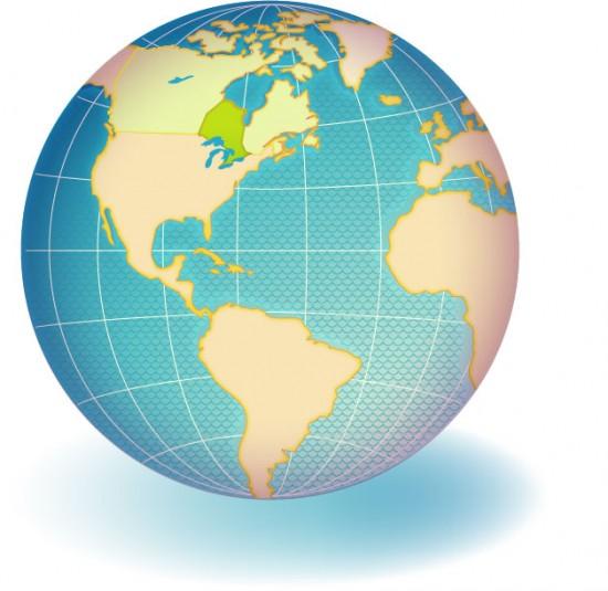 World_mapGlobeJune18A