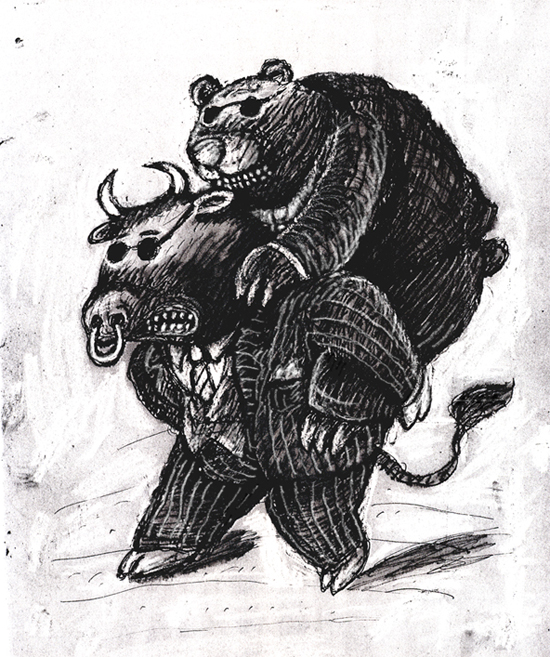 BF_Bulls&Bears