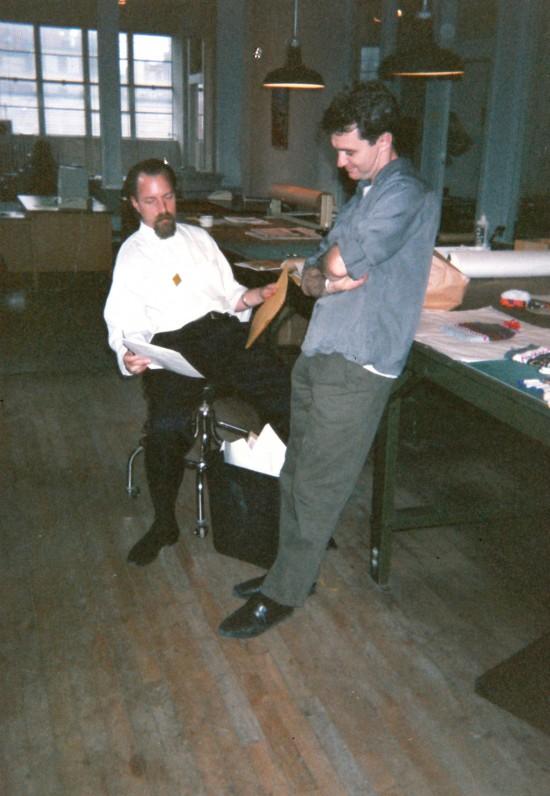 biil&bill1986