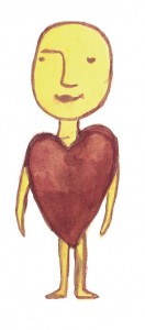 cg.heartwoman