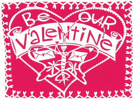 Reactor-Barbara-Klunder-Valentine