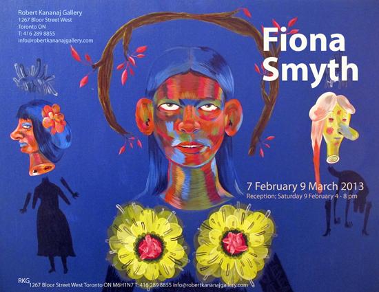 Reactor-Fiona-Smyth_show