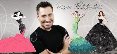 Reactor-Carlos-Marrero
