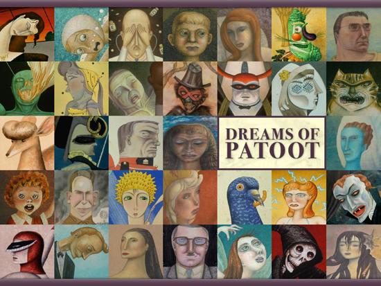 Reactor-Blair-Drawson-Dreams-of-Patoot-wallpaper