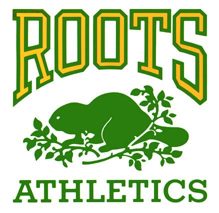 Roots Athletics_blog
