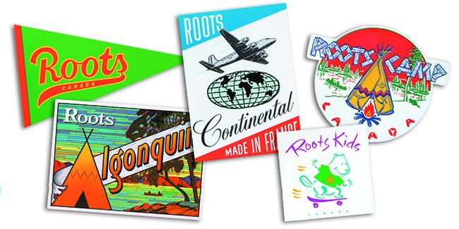Roots stuff_blog