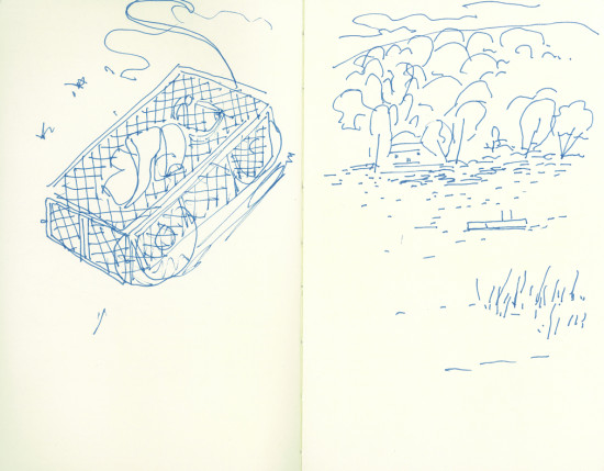 SummerSketchbook1