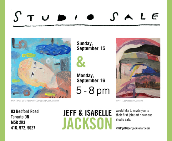 Reactor-Jeff-Jackson-Studio-Sale