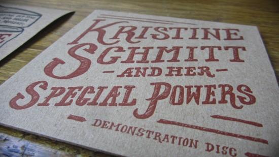 Reactor-SteveDunk-KristineSchmittSpecialPowers2