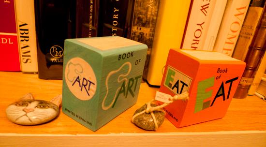 Reactor-Tomio-Nitto-books
