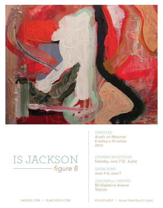 Reactor_IS-Jackson_invitation