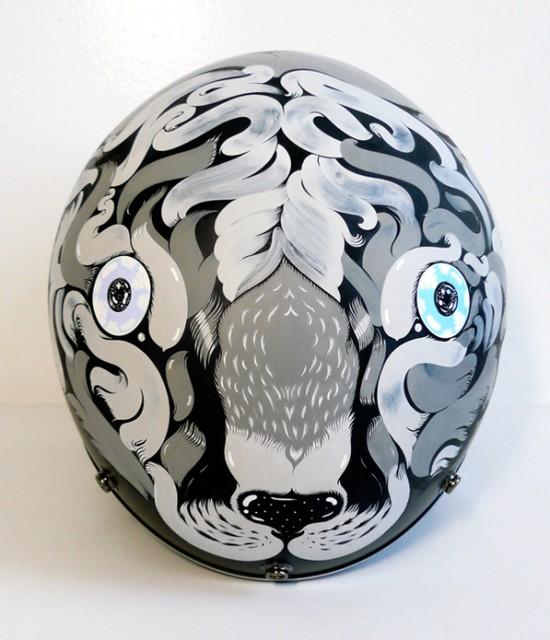 Alena-Skarina-Reactor-helmet