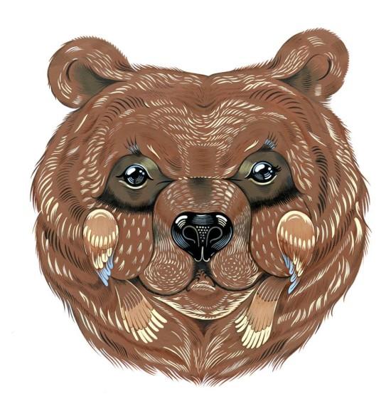 Alena-Skarina-Reactor-Bear