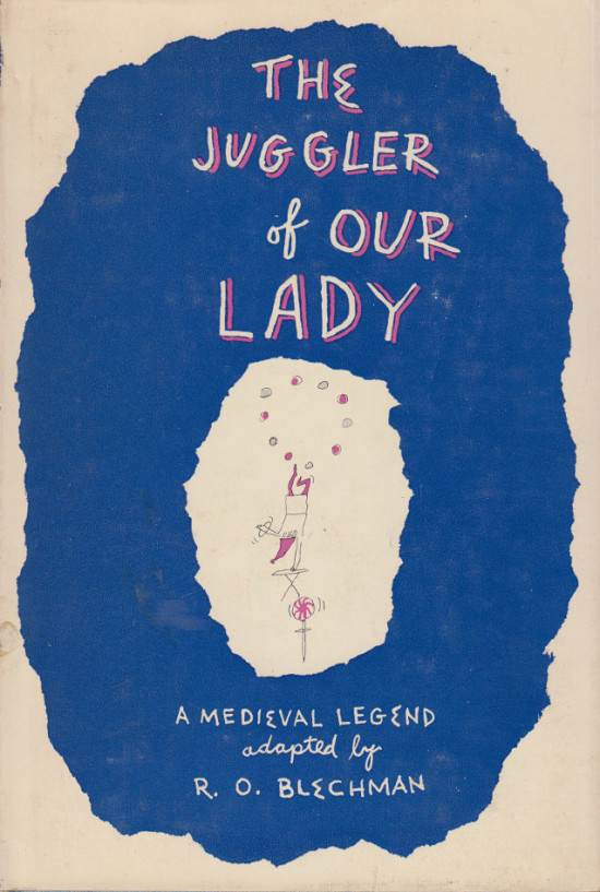 Reactor-The-Juggler-of-Our-Lady