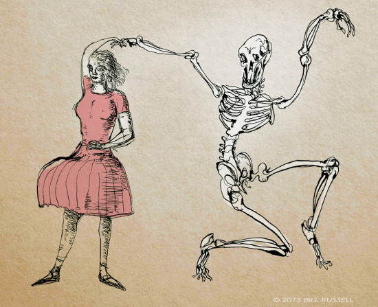 day_dead_dance